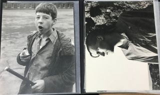 Peter Christopherson Photography: Special 60th Anniversary Edition