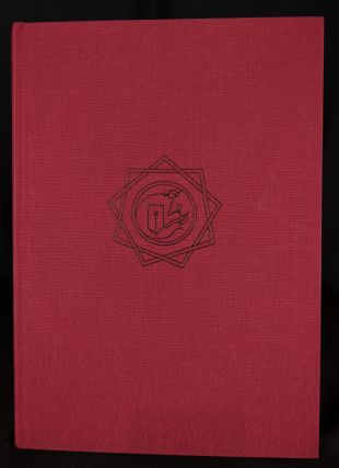 The Occult Reqliuary: Images and Artifacts of the Richel-Eldermans Collection