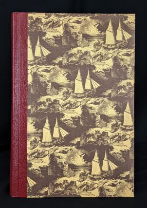 Percy Bysshe Shelley: Collected Poems